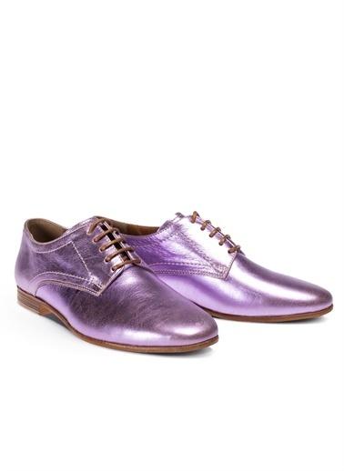 Deery Ayakkabı Lila
